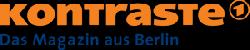 Wurde in Berlin Terrorfinanzierung geduldet?
