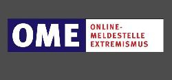 `Online-Meldestelle Extremismus´ (OME) geht an den Start