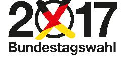 Bundestagswahl: Umfrage unter schwulen Männern
