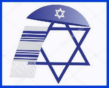 Jüdisches Wohlverhalten