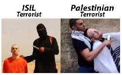 Solidarität mit Israel - Terror benennen und entgegentreten