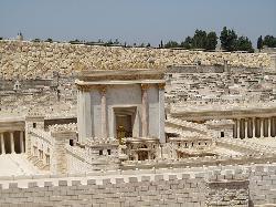 UNESCO: Tempelberg in Jerusalem nur noch mit muslimischer Bezeichnung
