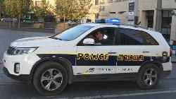 Schabak: Mord an Reuven Schmerling war Terroranschlag
