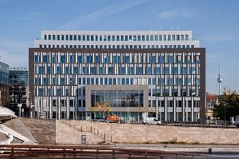 Regierungspressekonferenz vom 14. Oktober 2019