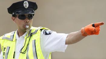 Warum die Sprachpolizei nicht siegen wird