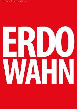 Die Kurdische Gemeinde Deutschland erwartet eine Signalwirkung