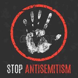Fakten zu den Statistiken antisemitischer Straftaten
