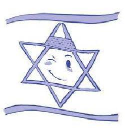 Edith Wolfson Park Tel Aviv [Video]