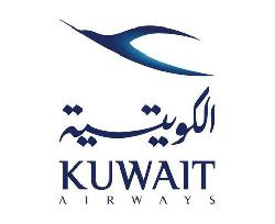Flugverbot für Kuwait Airways in Deutschland?