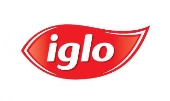 Iglo führt Lebensmittel-Ampel in Deutschland ein