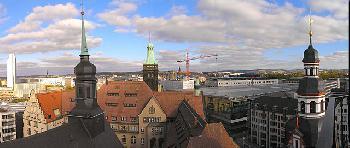 Chemnitz: 17-Jährige festgehalten und vergewaltigt