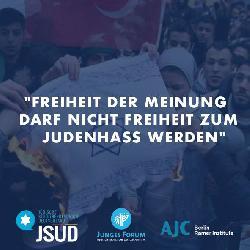 Offener Brief an Berlins Innensenator