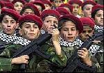Zwei tote Kinder als stumme Anklage gegen die menschenverachtenden Hamas-Terroristen