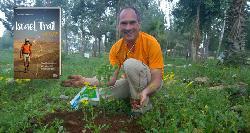 Israel-Trail: Die Abenteuer-Reise zu sich selbst