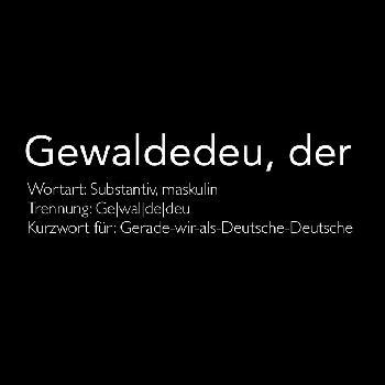 Gerade-wir-als-Deutsche-Deutsche