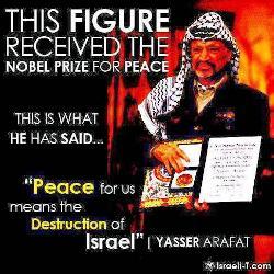 Abbas legt den Friedensprozess lahm