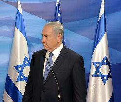Likud legt in neuer Umfrage auf Rekordhoch zu