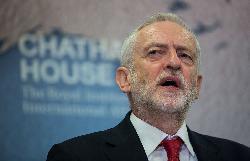 Corbyn veranstaltet Gedenkveranstaltung für im Holocaust verlorenen ´deutschen Ruf´