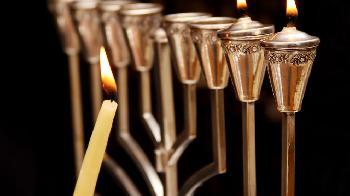 Provenienzforschung zu Judaika