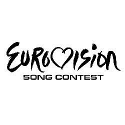 Eurovision: Israel raus - Marokko rein?