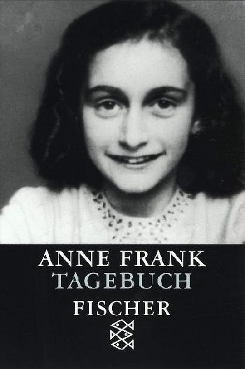 Sechs Punkte, die Anne Frank heute ihrem Tagebuch hinzufügen würde