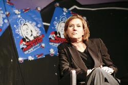 Israel: Livni schließt Große Koalition aus
