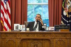 Obamas Iran-Deal hat das Zeug für eine Katastrophe
