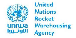 UNRWA - wer hat euch gefragt?