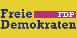 Nach Terror in Hamburg: FDP will verstärktes Vorgehen auch gegen das Unterstützerumfeld