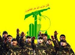 Nasrallah bekräftigt Vernichtungsphantasien