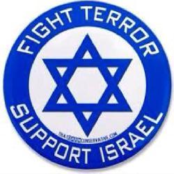 """[Video]  """"Israel ist die vorderste Verteidigungslinie der westlichen Zivilisation"""""""