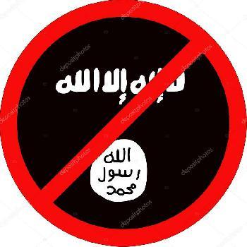 Jesidin fürchtet IS-Peiniger in Deutschland