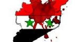 PA-Führer halten zu Assad