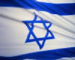 Letzte Hoffnung Israel