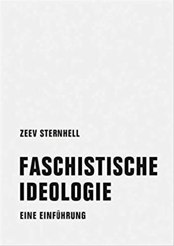 Der neue Faschismus wird nicht sagen: Ich bin der Faschismus. Er wird sagen: Ich bin der Antifaschismus. (Ignazio Silone)