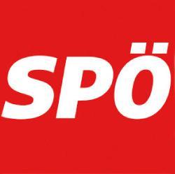 SPÖ will mit ÖVP und FPÖ reden