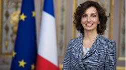 Französin ist neue Generaldirektorin