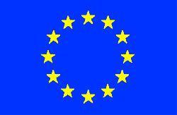 Bundeskanzlerin zum Europäischen Rat