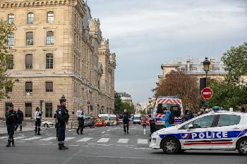 Frankreichs hausgemachter Terrorismus