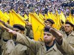 """Stellungnahme der Botschaft zur """"Strategischen Partnerschaft"""" zwischen SPD und Fatah"""