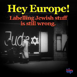 Gastkommentar von Ben-Dror Yemini:  Die EU geht den Israel-Hassern auf den Leim