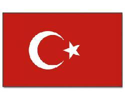 Erdogan führt die Türkei in den Abgrund