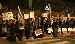 Israelische Minister kündigen konsequentes Vorgehen gegen illegale Einwanderer an