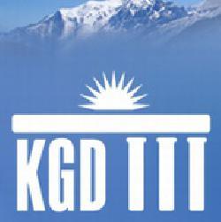 Spendenaufruf Erdbeben in Kurdistan