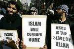 Irakischer Großayatollah ordnet Ermordung der Christen an