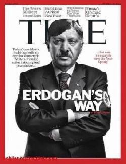 Erdogans Aufruf zum Genozid an Juden