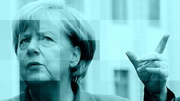 Merkels Wahrheitsliebe: Möge Trump lange leben!