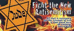 Die Antwort auf französischen Antisemitismus