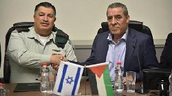 Israel und Palästinensische Autonomiebehörde einigen sich auf Wasserabkommen