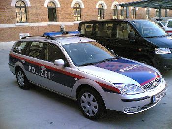 DPolG lobt geplante Erhöhung der Polizeizulage für die Polizeien des Bundes
